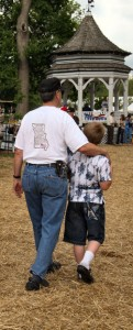 5 painless ways to help your grown kids