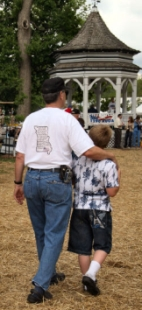 5 painless ways to help your kids
