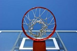 NCAA NBA