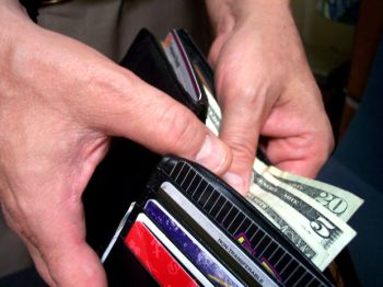 Making Credit Cards work for you