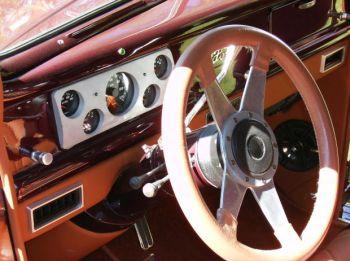 should you keep second car?