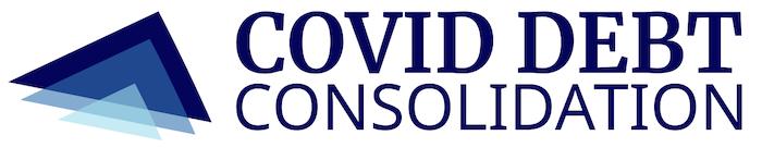 COVID Debt Consolidation Company