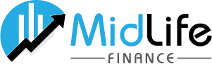 Midlife Finance