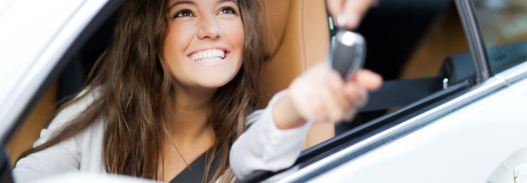 Lease or Buy a Car – Which One is Best?