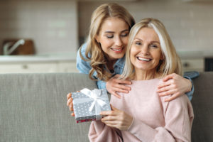 Affordable ways to spend Mother's Day
