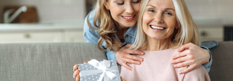 11 Creative and Affordable Ways to Spend Mother's Day