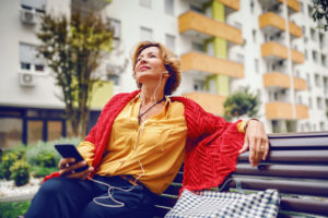 How to Stay Committed to Your Retirement Savings