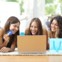 Top 5 Credit Card Tips For Your Teens